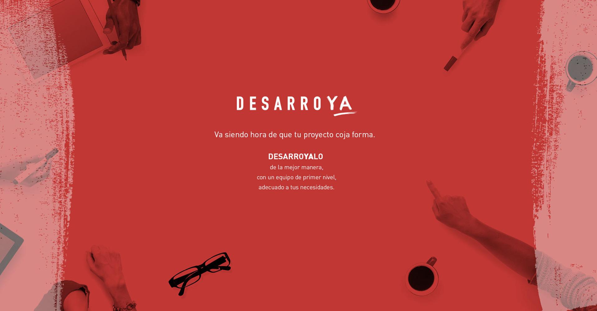 DESARRO_YA